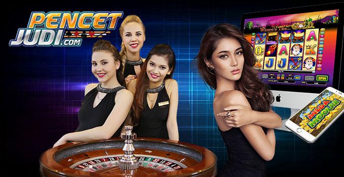 Mengetahui Karakter Permainan Casino